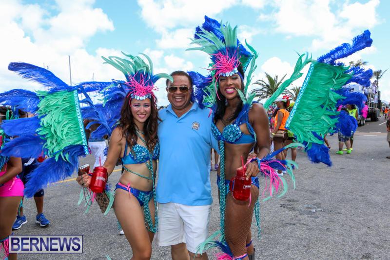 Bermuda-Heroes-Weekend-Parade-of-Bands-June-13-2015-120