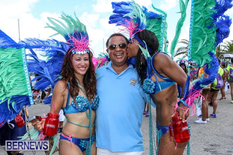 Bermuda-Heroes-Weekend-Parade-of-Bands-June-13-2015-121