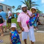 Bermuda Heroes Weekend Parade of Bands, June 13 2015-123
