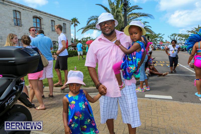 Bermuda-Heroes-Weekend-Parade-of-Bands-June-13-2015-123