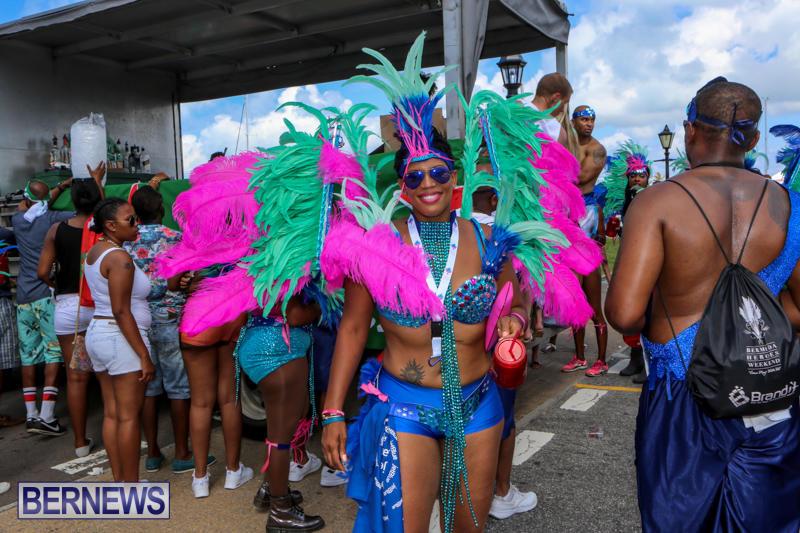 Bermuda-Heroes-Weekend-Parade-of-Bands-June-13-2015-124