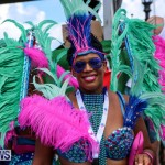 Bermuda Heroes Weekend Parade of Bands, June 13 2015-125