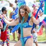 Bermuda Heroes Weekend Parade of Bands, June 13 2015-126