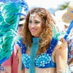Bermuda Heroes Weekend Parade of Bands, June 13 2015-128