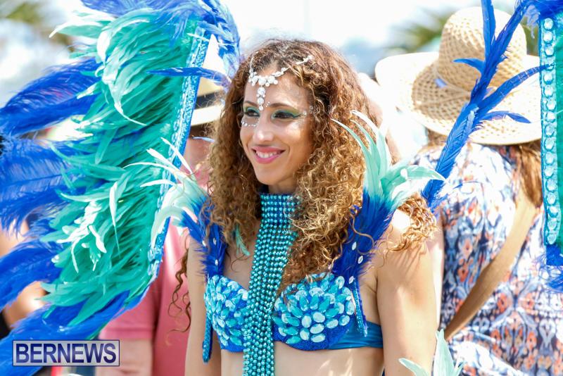 Bermuda-Heroes-Weekend-Parade-of-Bands-June-13-2015-128