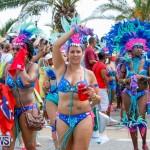 Bermuda Heroes Weekend Parade of Bands, June 13 2015-129