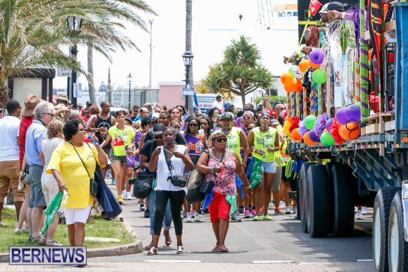 Bermuda-Heroes-Weekend-Parade-of-Bands-June-13-2015-13
