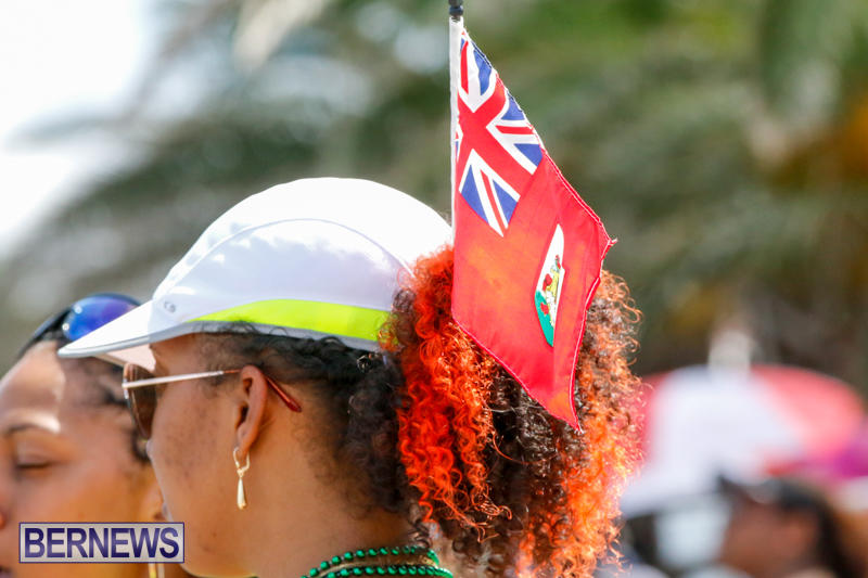 Bermuda-Heroes-Weekend-Parade-of-Bands-June-13-2015-135