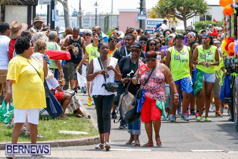 Bermuda-Heroes-Weekend-Parade-of-Bands-June-13-2015-14