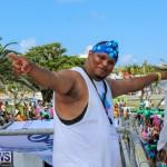 Bermuda Heroes Weekend Parade of Bands, June 13 2015-140