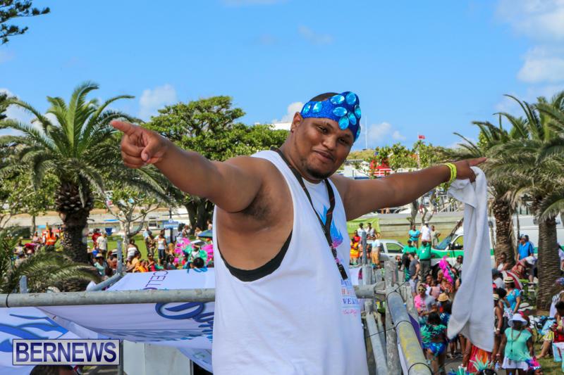 Bermuda-Heroes-Weekend-Parade-of-Bands-June-13-2015-140