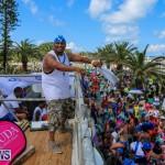 Bermuda Heroes Weekend Parade of Bands, June 13 2015-141