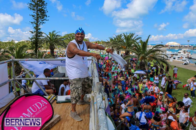Bermuda-Heroes-Weekend-Parade-of-Bands-June-13-2015-141