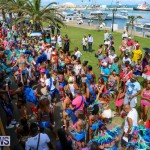 Bermuda Heroes Weekend Parade of Bands, June 13 2015-142