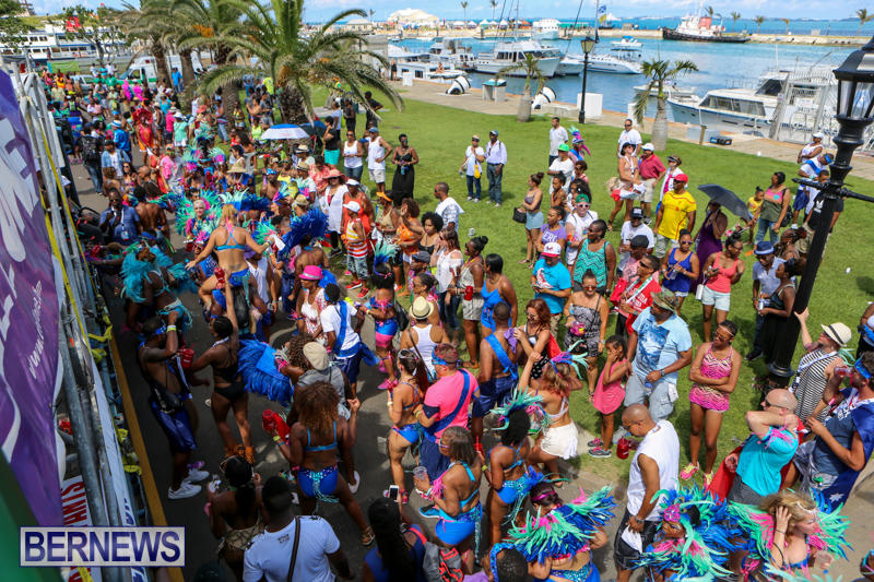 Bermuda-Heroes-Weekend-Parade-of-Bands-June-13-2015-142