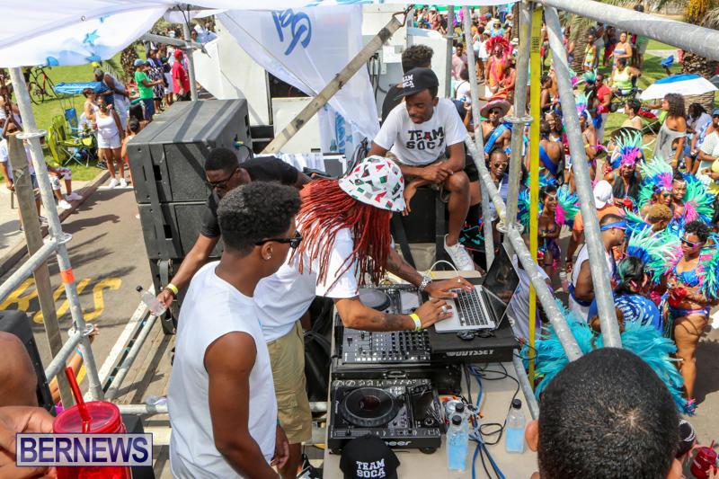 Bermuda-Heroes-Weekend-Parade-of-Bands-June-13-2015-143