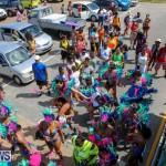 Bermuda Heroes Weekend Parade of Bands, June 13 2015-146