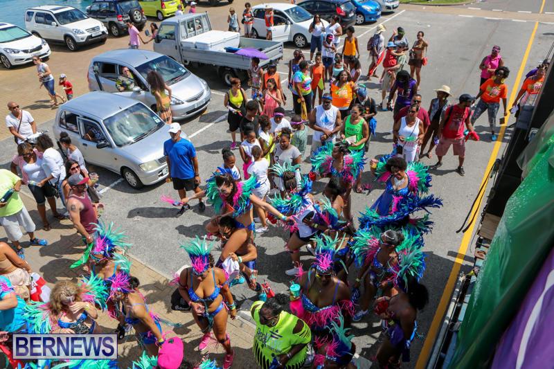Bermuda-Heroes-Weekend-Parade-of-Bands-June-13-2015-146