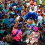 Bermuda Heroes Weekend Parade of Bands, June 13 2015-147