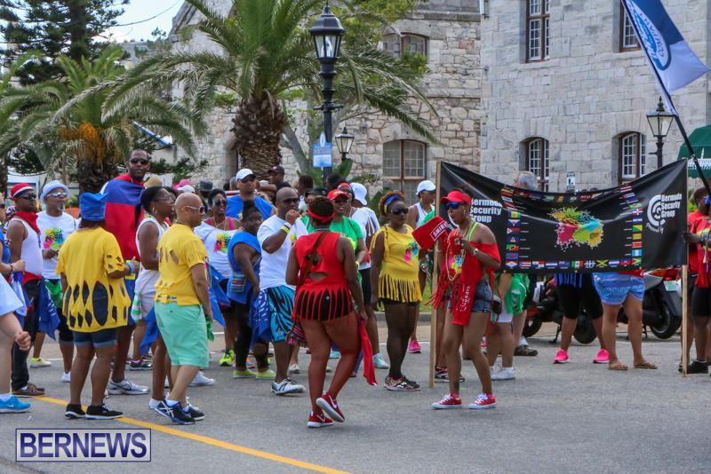 Bermuda-Heroes-Weekend-Parade-of-Bands-June-13-2015-15