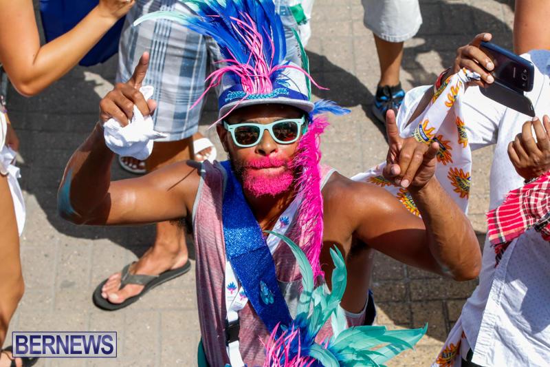 Bermuda-Heroes-Weekend-Parade-of-Bands-June-13-2015-150