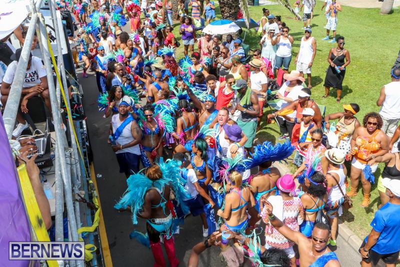 Bermuda-Heroes-Weekend-Parade-of-Bands-June-13-2015-156