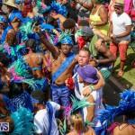 Bermuda Heroes Weekend Parade of Bands, June 13 2015-157