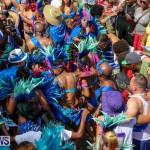 Bermuda Heroes Weekend Parade of Bands, June 13 2015-159