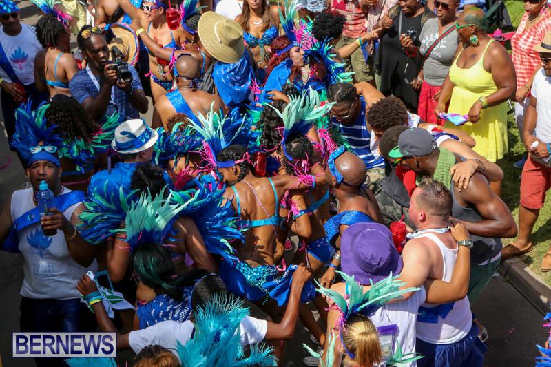 Bermuda-Heroes-Weekend-Parade-of-Bands-June-13-2015-159