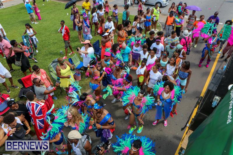 Bermuda-Heroes-Weekend-Parade-of-Bands-June-13-2015-163