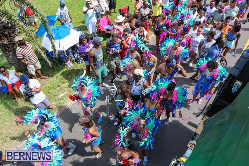 Bermuda-Heroes-Weekend-Parade-of-Bands-June-13-2015-164