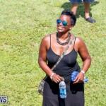 Bermuda Heroes Weekend Parade of Bands, June 13 2015-165