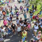 Bermuda Heroes Weekend Parade of Bands, June 13 2015-166