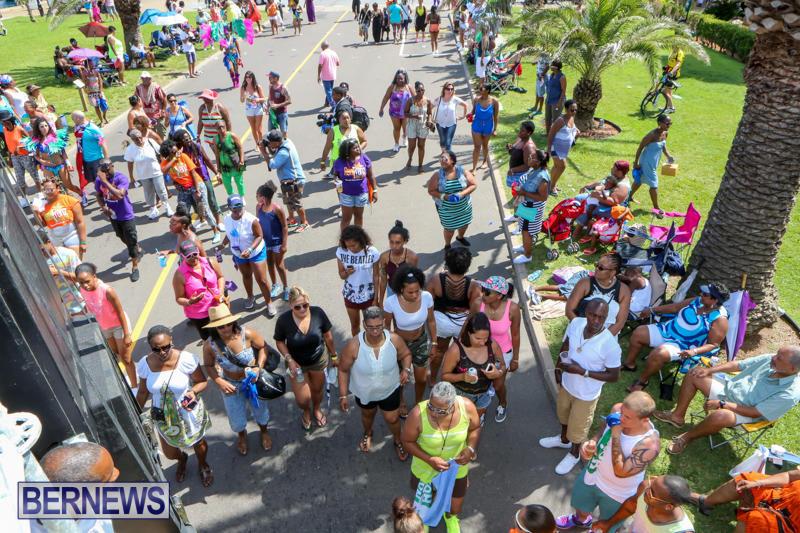 Bermuda-Heroes-Weekend-Parade-of-Bands-June-13-2015-166