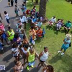 Bermuda Heroes Weekend Parade of Bands, June 13 2015-168