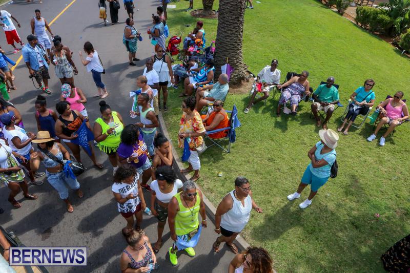 Bermuda-Heroes-Weekend-Parade-of-Bands-June-13-2015-168