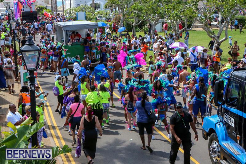 Bermuda-Heroes-Weekend-Parade-of-Bands-June-13-2015-169