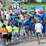 Bermuda Heroes Weekend Parade of Bands, June 13 2015-170
