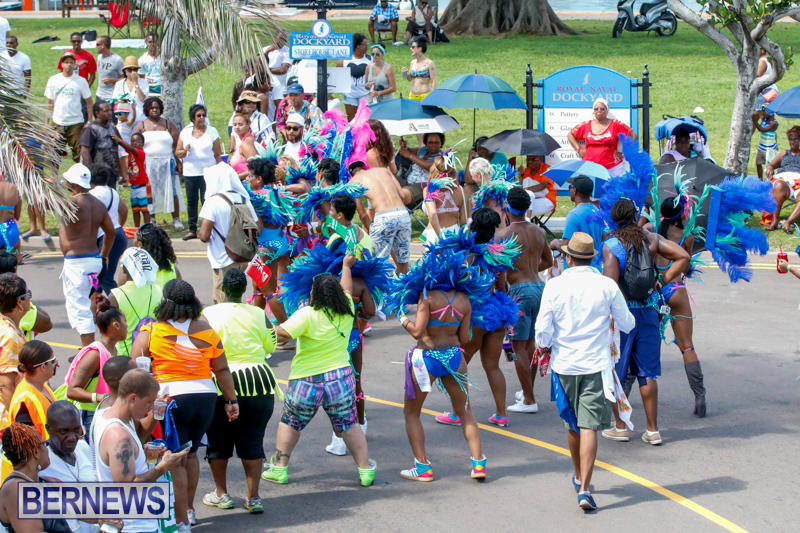 Bermuda-Heroes-Weekend-Parade-of-Bands-June-13-2015-170