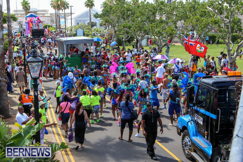 Bermuda-Heroes-Weekend-Parade-of-Bands-June-13-2015-171