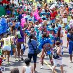 Bermuda Heroes Weekend Parade of Bands, June 13 2015-173