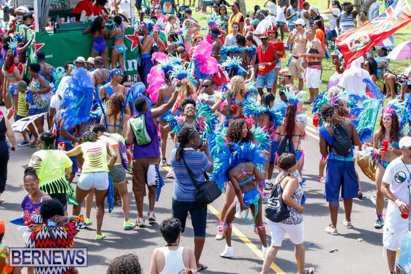 Bermuda-Heroes-Weekend-Parade-of-Bands-June-13-2015-173