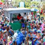 Bermuda Heroes Weekend Parade of Bands, June 13 2015-174