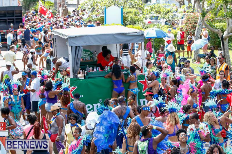 Bermuda-Heroes-Weekend-Parade-of-Bands-June-13-2015-174