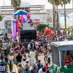 Bermuda Heroes Weekend Parade of Bands, June 13 2015-175