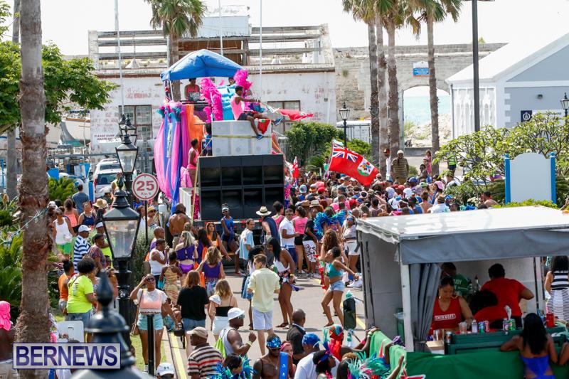 Bermuda-Heroes-Weekend-Parade-of-Bands-June-13-2015-175