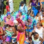 Bermuda Heroes Weekend Parade of Bands, June 13 2015-176
