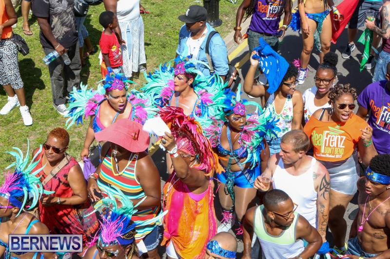 Bermuda-Heroes-Weekend-Parade-of-Bands-June-13-2015-176