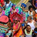 Bermuda Heroes Weekend Parade of Bands, June 13 2015-177