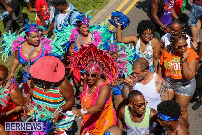 Bermuda-Heroes-Weekend-Parade-of-Bands-June-13-2015-177